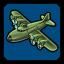 advanced_flight.png