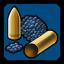 gunpowder_2.png
