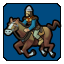 horseback_riding.png