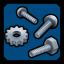 replaceable_parts.png