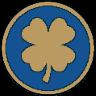 4-leaf_clover.png