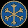 6-armed_snowflake.png