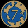 seven_seas.png