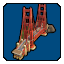 golden_gate_bridge.png