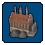 coal_power_plant.png