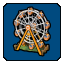 ferris_wheel.png