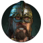 harald.png