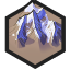 mount_everest.png