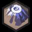 mount_kilimanjaro.png