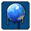 gloval_warming_mitigation.png
