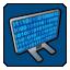 information_warfare.png