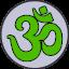 hinduism.png