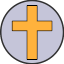 protestantism.png