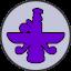 zoroastianism.png