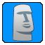 moai.png