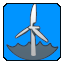 offshore_wind_farm.png