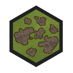 volcanic_soil.png