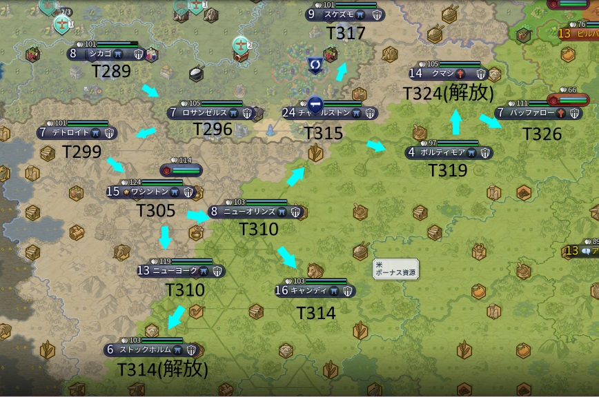 T326アメリカ侵攻順.jpg