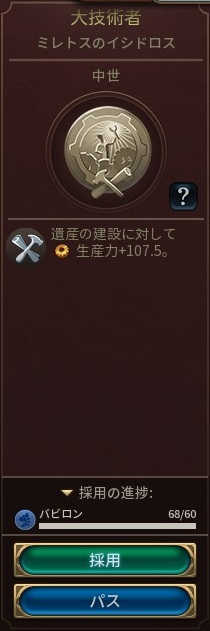 20210418232545_1.jpg