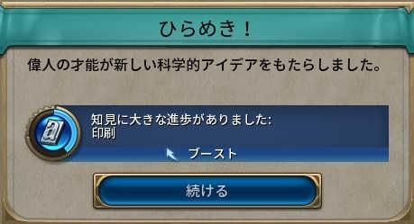 20210418232944_1.jpg