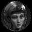cleopatra2.png