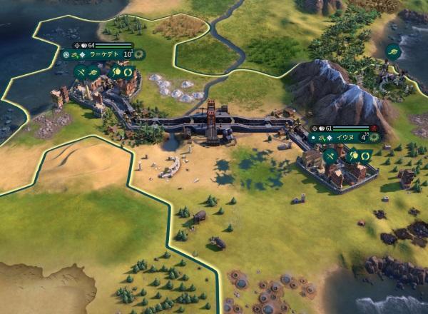 パナマ運河建設例.jpg