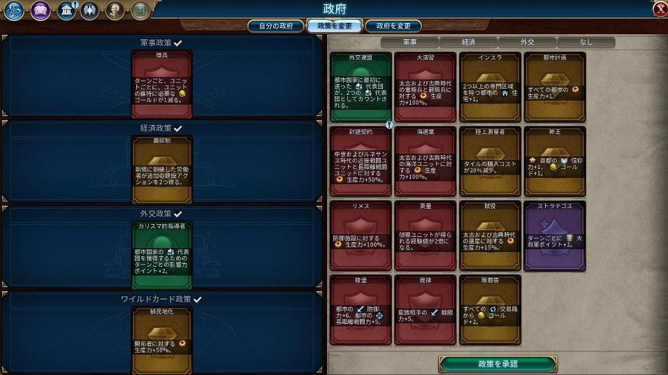 20161029150752_1.jpg