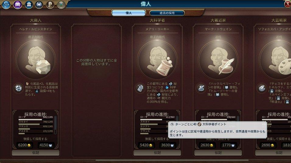 20161030133110_1.jpg