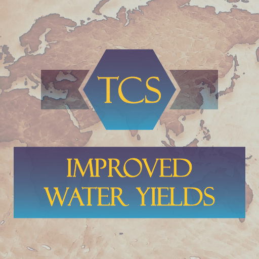 ImprovedWaterYields.png