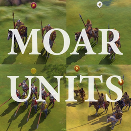 MOARUNITS.jpg
