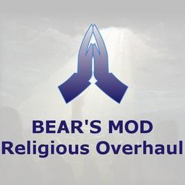 ReligiousOverhaul.jpg