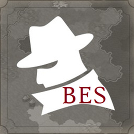 BES.jpg