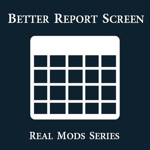 Better_Report_Screen.jpg