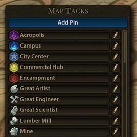 MapTacks.jpg