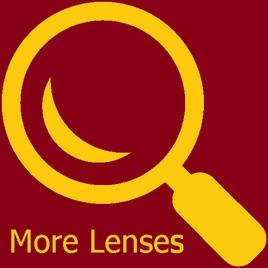 MoreLenses.jpg
