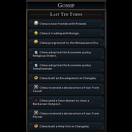 SimplifiedGossip.png
